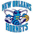 NBA New Orleans Hornets Washington Wizards vs New Orleans Hornets Live Stream December 11, 2012