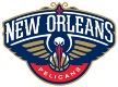 NBA New Orleans Pelicans Houston Rockets – New Orleans Pelicans, 16/04/2014 en vivo