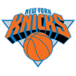 NBA New York Knicks vivo New York Knicks   Boston Celtics