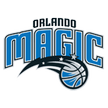 NBA Orlando Magic Orlando Magic – Los Angeles Lakers, 23/03/2014 en vivo