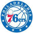 NBA Philadelphia 76ers tele en vivo Brooklyn Nets vs Philadelphia 76ers