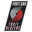 NBA Portland Trail Blazers Watch Portland Trail Blazers   Oklahoma City Thunder Live