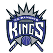 Watch Sacramento Kings v Phoenix Suns NBA live streaming
