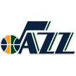NBA Utah Jazz Oklahoma City Thunder vs Utah Jazz Live Stream 09.04.2013
