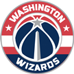 NBA Washington Wizards Washington Wizards – San Antonio Spurs, 13/11/2013 en vivo