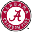 NCAA Alabama Watch Auburn v Alabama football live streaming
