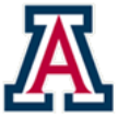 NCAA Arizona Live stream Arizona vs Arizona State