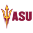 NCAA Arizona State Live streaming Arizona State vs Stanford basketball tv watch 3/13/2013