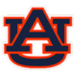 NCAA Auburn Live streaming Alabama   Auburn tv watch February 06, 2013