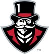 NCAA Austin Peay Watch Austin Peay vs Memphis livestream 12/08/2012