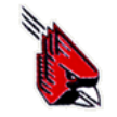 NCAA Ball State Live streaming Ball State vs Western Michigan football tv watch October 13, 2012