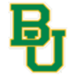 NCAA Baylor Buffalo vs Baylor NCAA College Football Live Stream