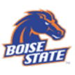 Watch Boise State Broncos vs Houston Cougars basketball livestream 27.11.2020