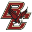 NCAA Boston College Live streaming North Carolina vs Boston College tv watch 1/29/2013