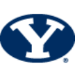 NCAA Brigham Young Brigham Young v Utah NCAA College Football Live Stream 9/15/2012