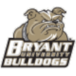 NCAA Bryant Live streaming Indiana   Bryant University tv watch November 09, 2012