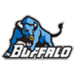 NCAA Buffalo Buffalo vs Baylor NCAA College Football Live Stream