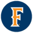 NCAA CS Fullerton Live streaming UC Riverside   Cal State Fullerton tv watch 1/12/2013