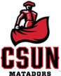 NCAA CS Northridge Watch Cal State Northridge v Brigham Young NCAA College Basketball livestream