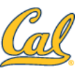NCAA California Live streaming George Washington v California tv watch