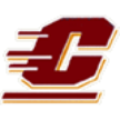NCAA Central Michigan Watch Central Michigan vs Toledo livestream October 06, 2012