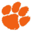 NCAA Clemson South Carolina vs Clemson Live Stream