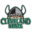 Watch Cleveland State Vikings - Toledo Rockets NCAA College Basketball Live December 01, 2020