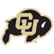 NCAA Colorado Live streaming Colorado v Arizona State football tv watch 11.10.2012