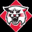NCAA Davidson Davidson baloncesto – Missouri baloncesto, 18/03/2014 en vivo