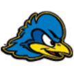 NCAA Delaware Watch Pennsylvania v Delaware livestream