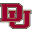 NCAA Denver Watch stream Texas State v Denver NCAA College Basketball March 14, 2013