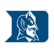 NCAA Duke Watch stream Georgia Tech vs Duke