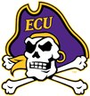 NCAA East Carolina Stream online East Carolina v Tulsa