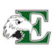 NCAA Eastern Michigan Eastern Michigan v Ball State NCAA College Football Live Stream 30.08.2012