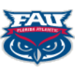 NCAA Fla Atlantic Watch Florida Atlantic v Middle Tennessee basketball Live 10.01.2013