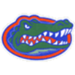 NCAA Florida Live streaming Florida vs Tennessee tv watch