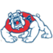 NCAA Fresno State Streaming live Nevada vs Fresno State  January 19, 2013