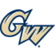 NCAA George Washington Live streaming George Washington v California tv watch