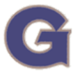 NCAA Georgetown Georgetown   Syracuse live streaming