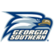 NCAA Georgia Southern Live streaming Georgia Southern v Samford tv watch 12/01/2012