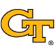 NCAA Georgia Tech Watch Miami (FL)   Georgia Tech live streaming 05.01.2013