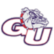 NCAA Gonzaga South Dakota v Gonzaga basketball Live Stream 18.11.2012