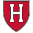 NCAA Harvard Dartmouth vs Harvard Live Stream