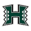 NCAA Hawaii Nevada v Hawaii NCAA College Football Live Stream 22.09.2012