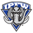 NCAA IPFW Live streaming South Dakota   IPFW tv watch