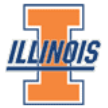 NCAA Illinois Watch Illinois v Purdue live streaming