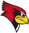 NCAA Illinois State Watch live Indiana State v Illinois State  23.01.2013