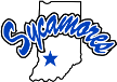 NCAA Indiana State Watch live Indiana State v Illinois State  23.01.2013