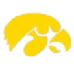 NCAA Iowa Watch Michigan State v Iowa live stream