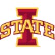 NCAA Iowa State Watch Online Stream Iowa State vs West Virginia  November 23, 2012
